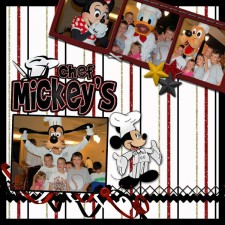 58_DISNEY_MagicKingdom-ChefMickey1-sm.jpg