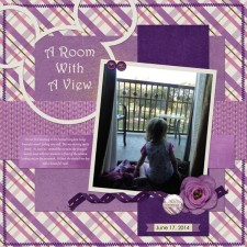 6-17-Room-With-A-View-Small.jpg