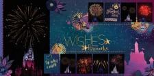 6-wishes.jpg