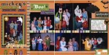 60Mickey_Halloween_Party_2004_LO.jpg