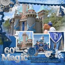 60th_Magic.jpg