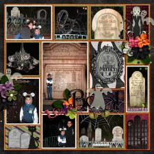 61-hauntedmansion-600.jpg