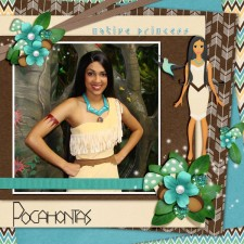 7-10_Nice_to_meet_you_Pocahontas_600_x_600_.jpg