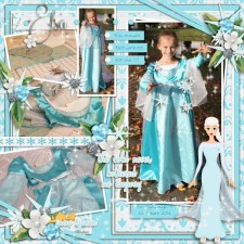 7-17_Nice_to_meet_you_Elsa_600_x_600_.jpg