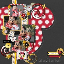 7-1_Blog_Challenge_-_Minnie_600_x_600_.jpg