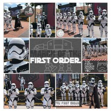 90b-March-of-First-Order-WEB.jpg