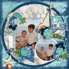 A-Day-At-Sea.jpg