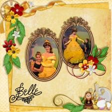A-Kiss-For-Belle.jpg