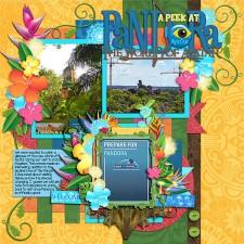 A-Peek-at-Pandora.jpg