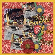 AE-Sword-in-the-Stone.jpg