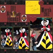 AJ_Queen_of_Hearts_2012_web.jpg