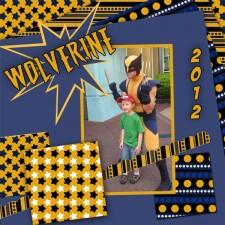 AJ_Wolverine_2012web.jpg