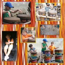 AK-drums.jpg