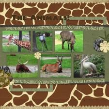 AKL_Animals_pg_1_resize.jpg
