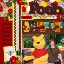 AK_Pooh-web.jpg
