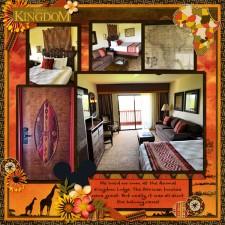 AK_Roomweb.jpg
