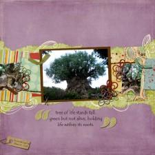 AK_tree-600.jpg