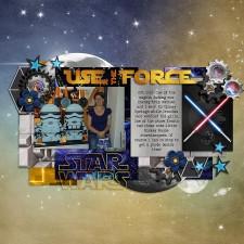 AS-SF---Galaxy-Wars-copy.jpg