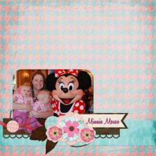 AZgirl_HWM_MinnieMouseUL.jpg
