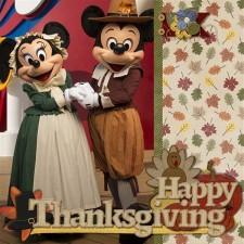A_Colonial_Thanksgiving1.jpg