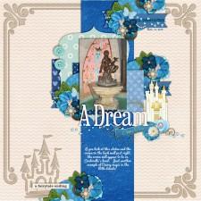A_Dream_MK_Nov_14_2012_smaller.jpg