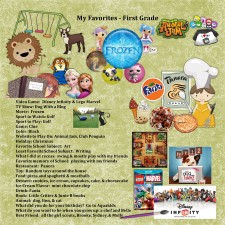Ada_1st_Grade_book_-_Page_019.jpg