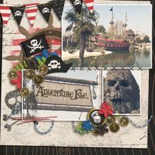 Adventure-Isle.jpg
