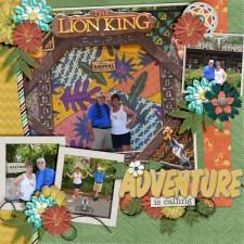 Adventure-is-Calling-Us.jpg