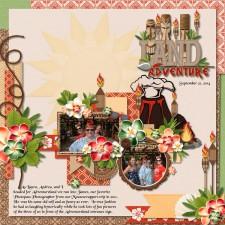 Adventureland-web.jpg