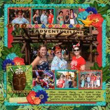 Adventureland6.jpg