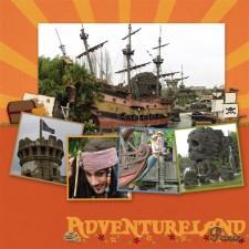 AdventurelandParisklein.jpg