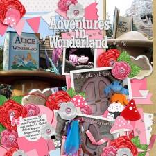 Adventures_in_Wonderland.jpg