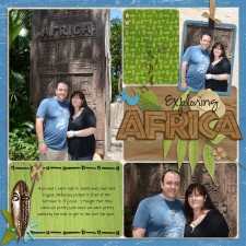 Africa_web.jpg