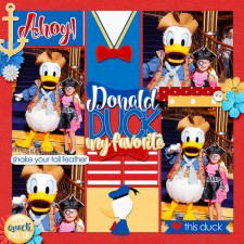 Ahoy_Donald_copy.jpg