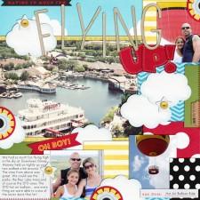 AirBalloonRide_DisneyAug2011.jpg