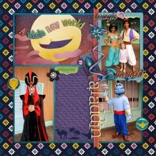 Aladdin7.jpg