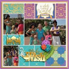 Aladdin_Jasmin-WEB.jpg