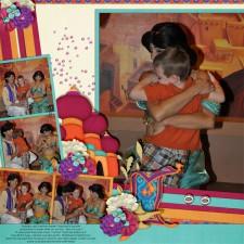 Aladdin_Jasmine2.jpg