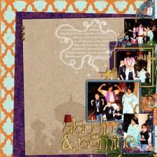 Aladdin_Jasmine_WEB.jpg