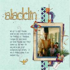 Aladdin_QOS.jpg