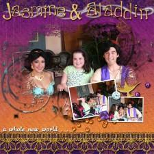 Aladdin_and_Jasmine_copy5x5.jpg