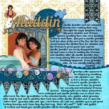 Aladdin_edited-1.jpg