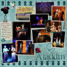 Aladdin_pg_1.jpg