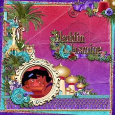 Aladdinweb.jpg