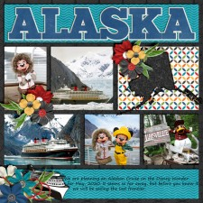Alaskan-Cruise1.jpg