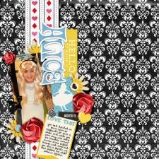 Alice-smaller.jpg