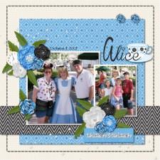 Alice-web2.jpg
