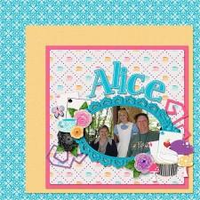 Alice2006_web.jpg