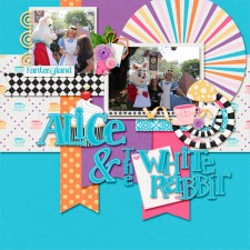 Alice_and_the_white_rabbit_3.jpg