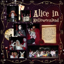 Alice_in_Halloweenland2.jpg